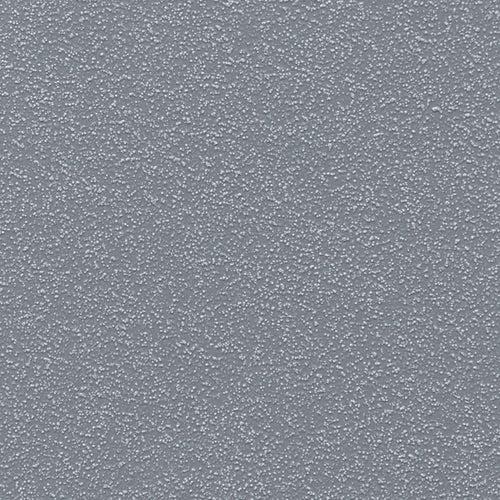 Gres szkliwiony Mono szary 20x20 cm 1m2