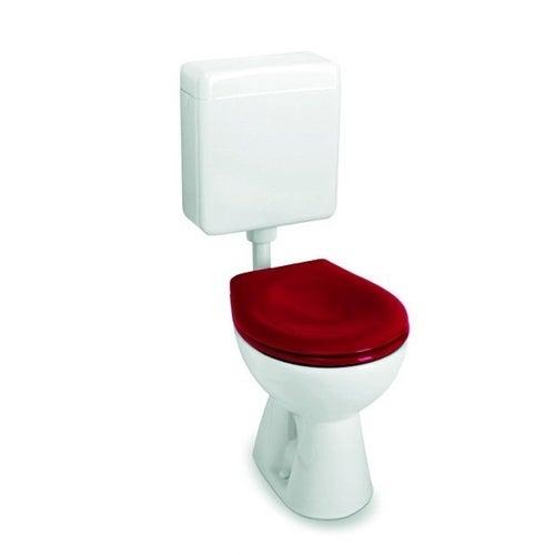 Miska WC stojąca Koło Nova Top 63005000