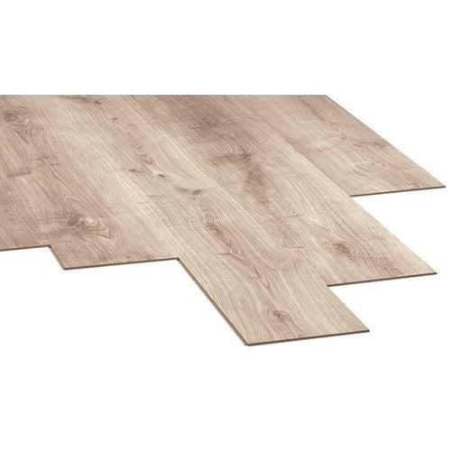Panel laminowany podłogowy AC4 8 mm 2.397m2 Dąb Calgary
