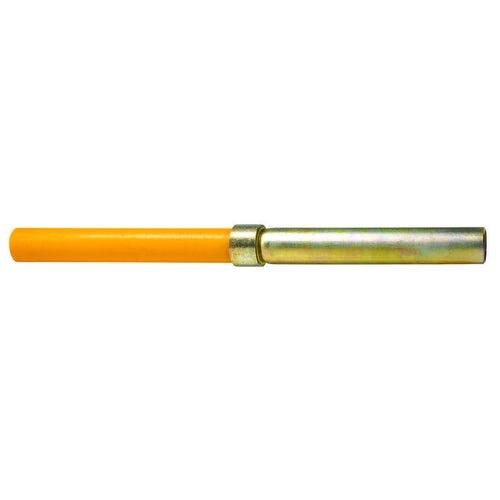 Połączenie rurowe PE-stal 32x25 mm