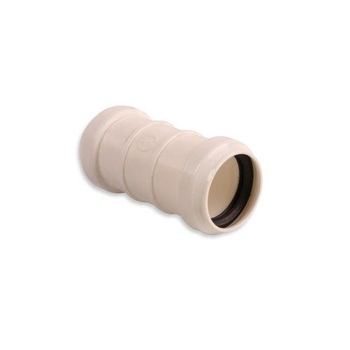 Łącznik kanalizacyjny 40 mm