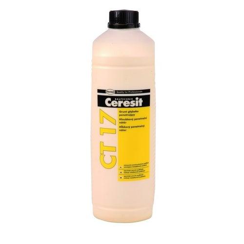 Grunt CT 17 Ceresit 2l