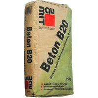 Gotowa sucha mieszanka Beton B-20 Baumit 25 kg