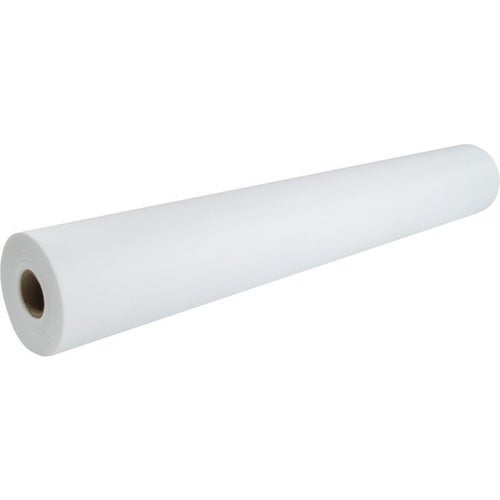 Tapeta z włókna szklanego 1 m Primacol Flis 25 mb