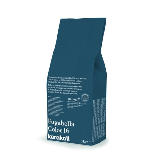 Fugabella Color 16 3kg
