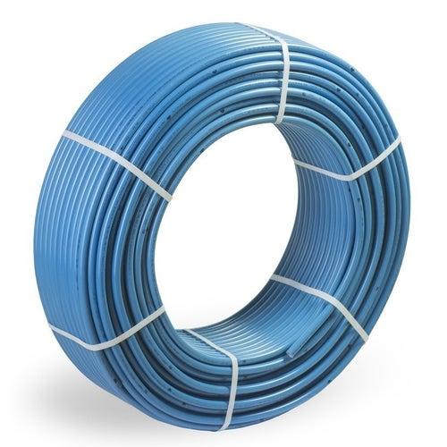 Rura Pert/Al/Pert Floortherm 16x2 mm niebieska 1 mb