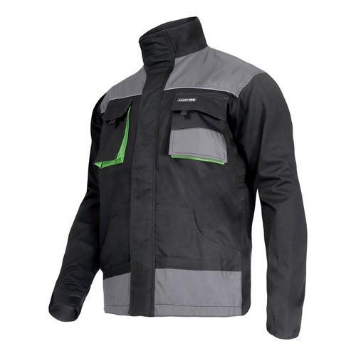 Bluza robocza L40407 Lahti Pro, rozm. S (48)