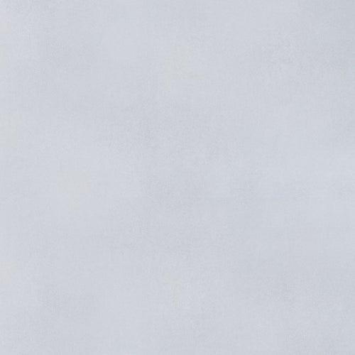 Blacha gładka ocynkowana 120x1000x0.75 mm