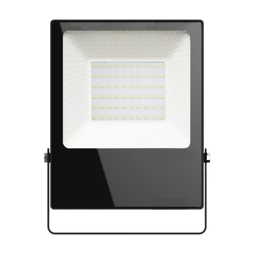Naświetlacz Oro LED 30W 3300lm 6000K