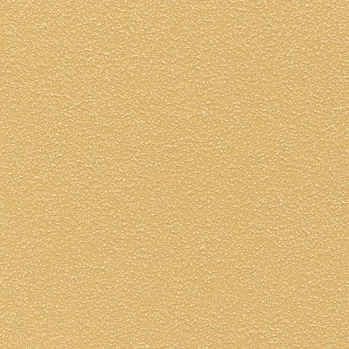 Gres szkliwiony Mono słoneczny 20x20 cm 1m2
