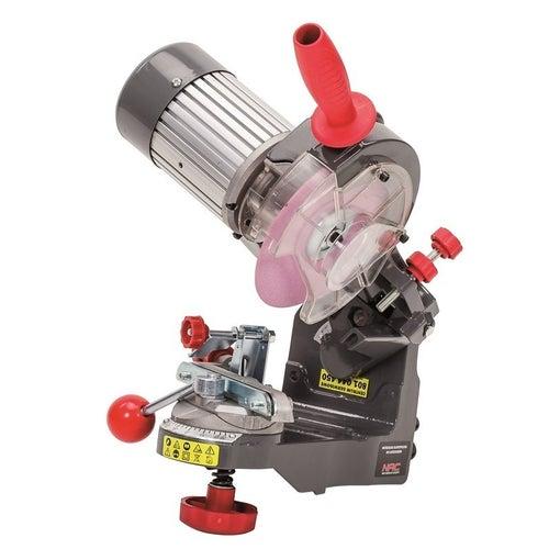 Ostrzałka do łańcuchów 230W SHE230-F NAC moc 230 W