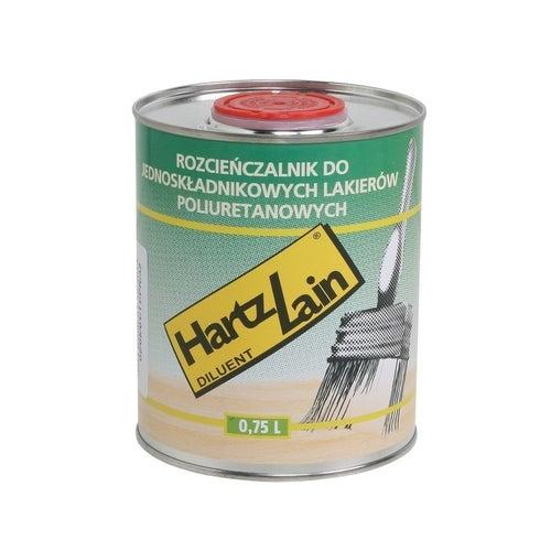 Rozcieńczalnik lakierów HatzLack 0,75l