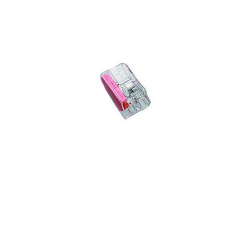 Szybkozłączka 2x0,5-2,5mm2 10szt