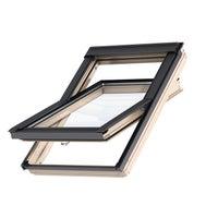Okno dachowe Velux GZL 78x118 cm