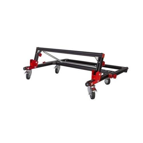 Wózek transportowy SLAB Rubi