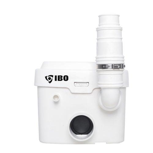 Pompa łazienkowa Sanibo Mini