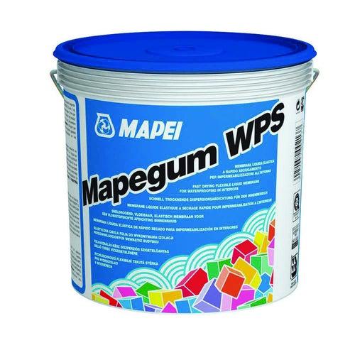 Folia w płynie Mapegum WPS 10 kg