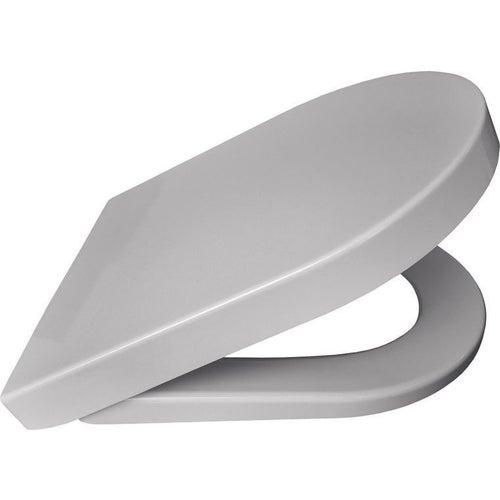 Deska WC Bisk Veno 06915