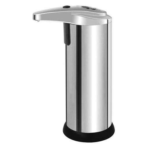 Dozownik do mydła automatyczny Masterline AS1 225 ml 06672