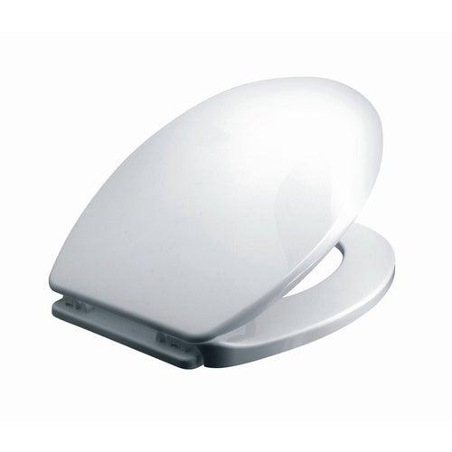 Deska WC Bisk Smile 05581