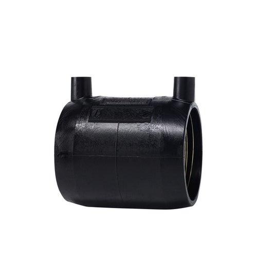 Mufa elektrooporowa PE 40 mm czarna