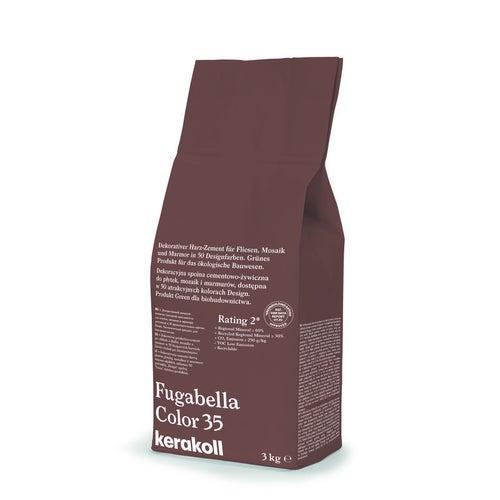 Fugabella Color 35 3kg