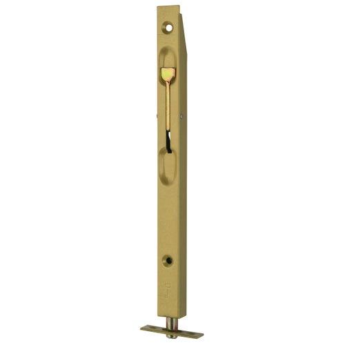Kantrygiel drzwiowy 210 mm