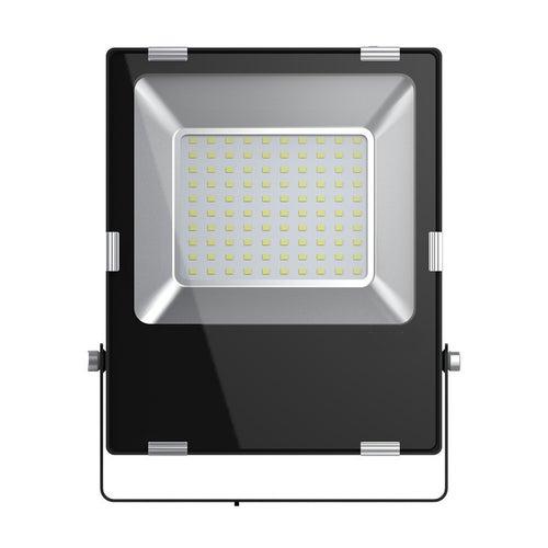 Naświetlacz LED 50W 5500lm 6000K IP67