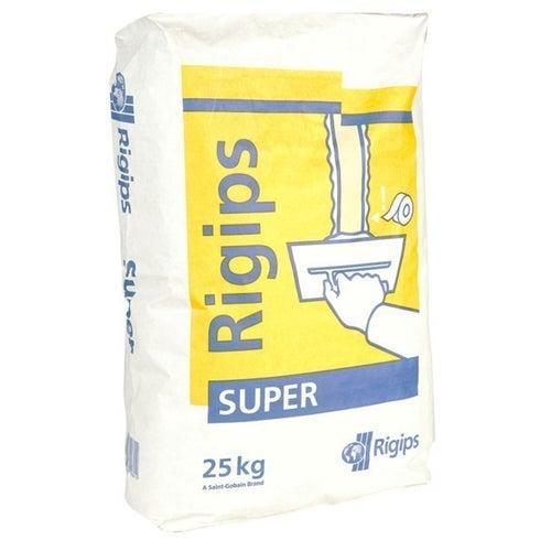 Rigips masa szpachlowa Super 25 kg