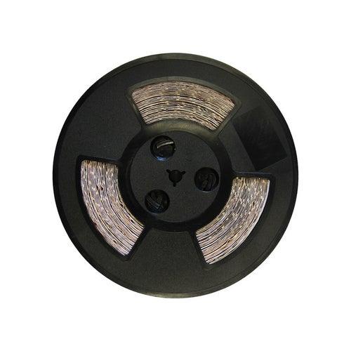 Taśma LED 4,8W 12V 3000K IP20 1m