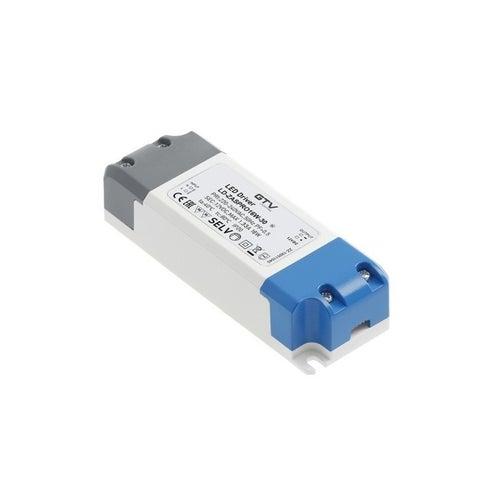 Zasilacz PRO LED 16W 12V IP20