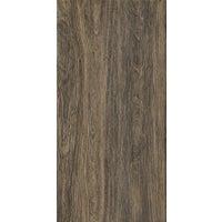 Gres szkliwiony Select brown 29.7x29.7cm 1.6m2