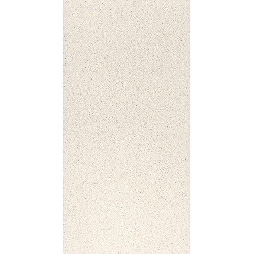 Płytka podłogowa Basis biała, natura 30x60 cm 1.44m2