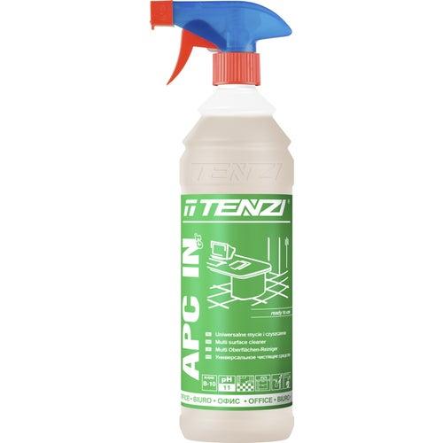 Tenzi APC IN GT uniwersalny preparat czyszcząco-myjący 1L