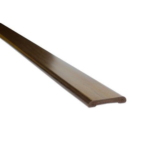 Opaska PVC 6x40x2200 mm Wenge