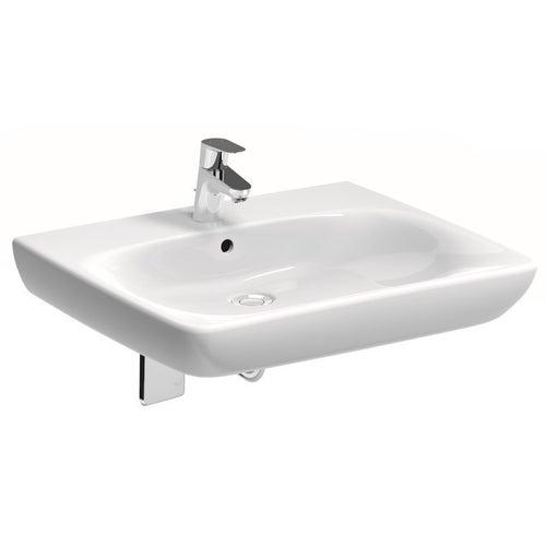 Umywalka dla niepełnosprawnych Koło Nova Pro 65 cm M38165000