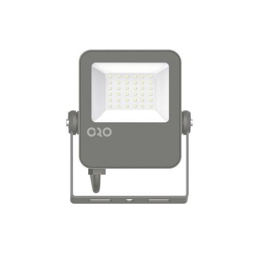 Naświetlacz LED Diodo XP 30W 3600lm 6500K IP65