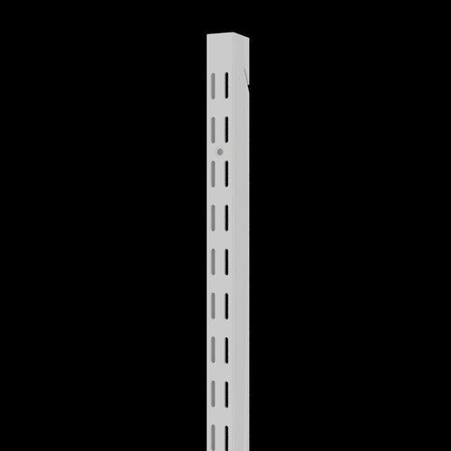 Listwa pionowa Quick and Easy 2134x27x22 mm