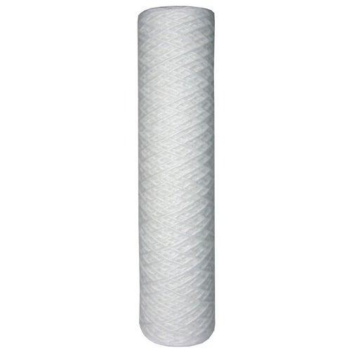 Wkład sznurkowy 50 mikronów 10
