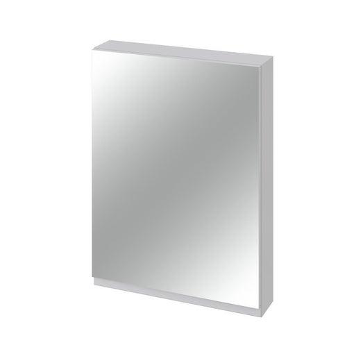 Szafka lustrzana Cersanit Moduo 60 cm S590-017-DSM