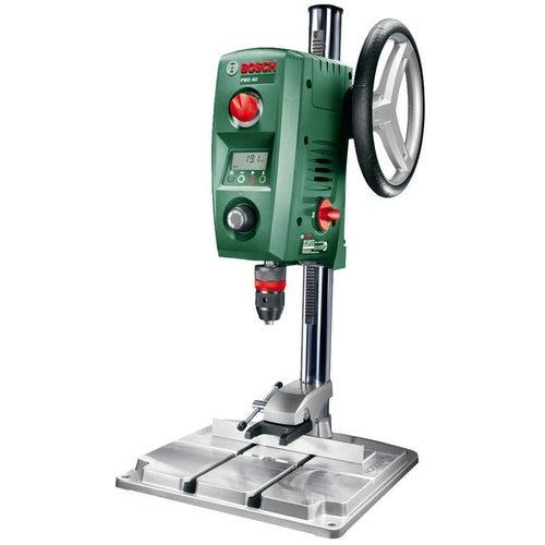 Wiertarka stołowa 710W PBD 40 Bosch