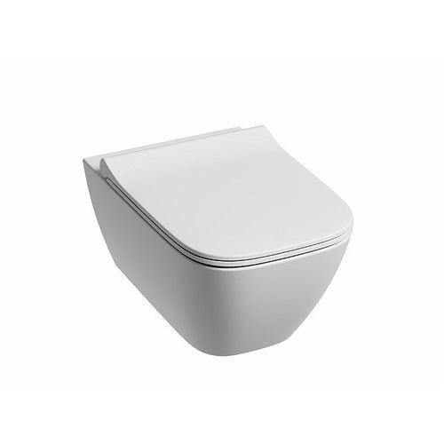 Miska WC wisząca Koło Modo Pure L39120000