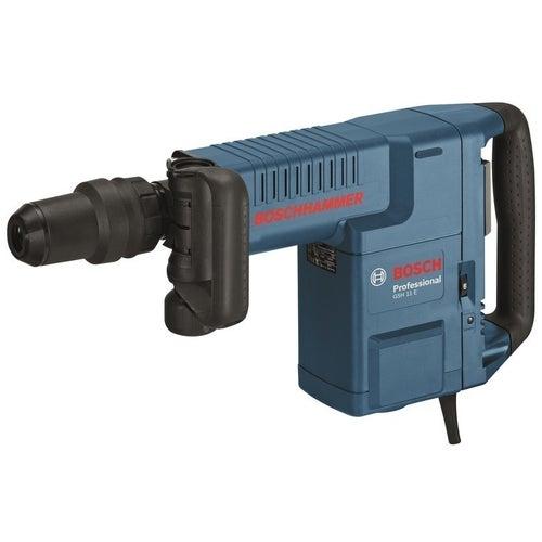 Młot udarowy Bosch SDS max kującyGSH 11 E1500 W