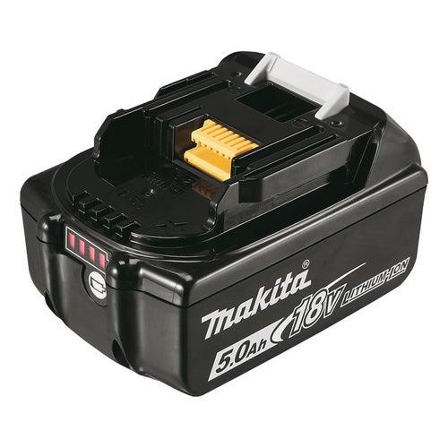 Akumulator 18V 5,0Ah 197280-8 Makita
