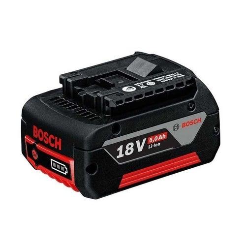 Akumulator 18V GBA Single Pack 5,0Ah Bosch
