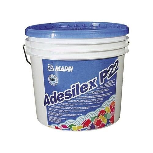 Zaprawa klejowa Adesilex P22 1 kg