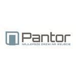 PANTOR