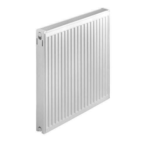 Grzejnik stalowy Ferro C11 60x60 cm, biały