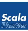 SCALA PLASTICS