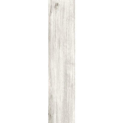 Gres szkliwiony Teccu silver 80x17.5 cm 1.4m2